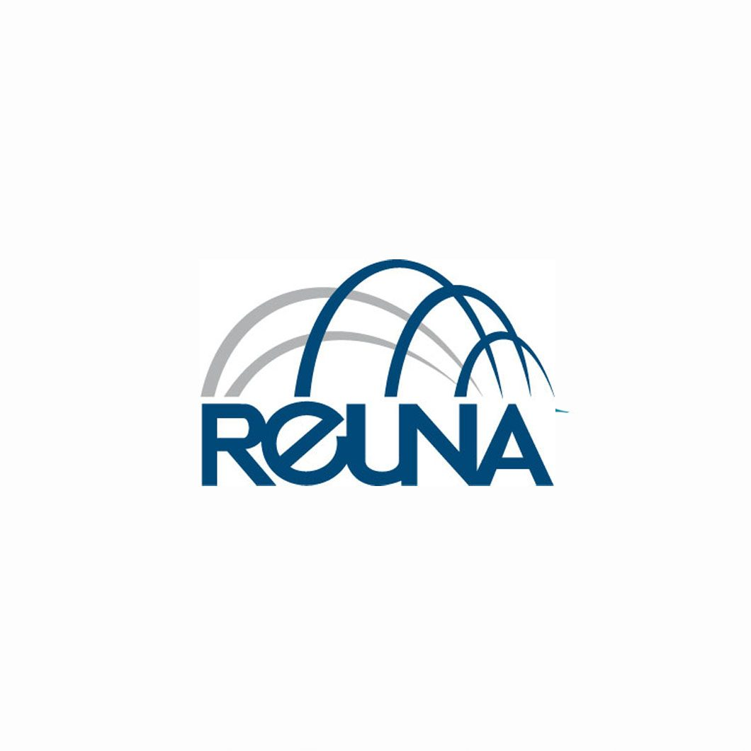 REUNA Construcción de Data Center