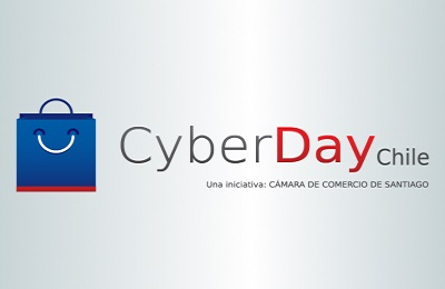Cyberday: 200 mil usuarios conectados por minuto