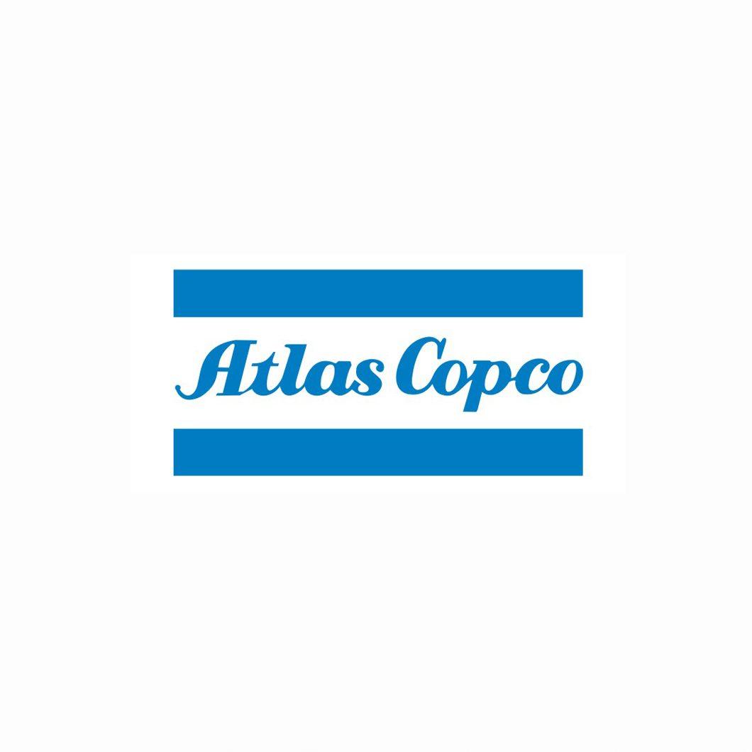 ATLAS Copco Nacional