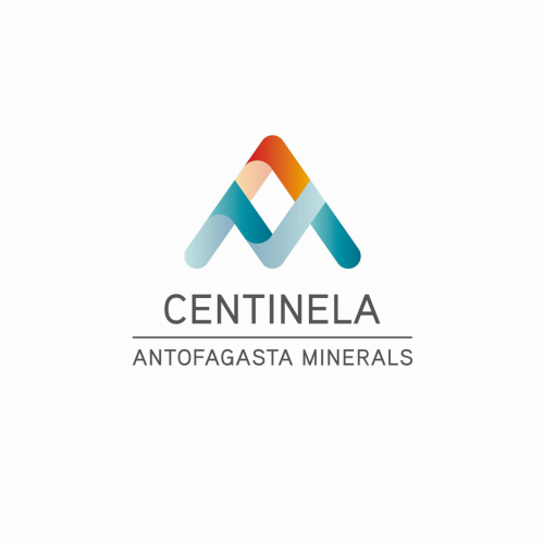 Minera CENTINELA Contrato de Servicios