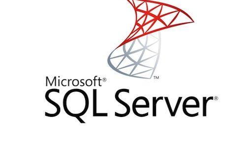 SQL Server 2016 sale lista completamente para la Nube